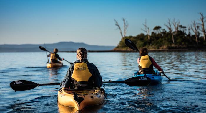 Esperence Kayaks 01-232.jpg