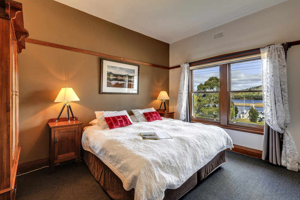 King Room with View - IMG_1173.jpg