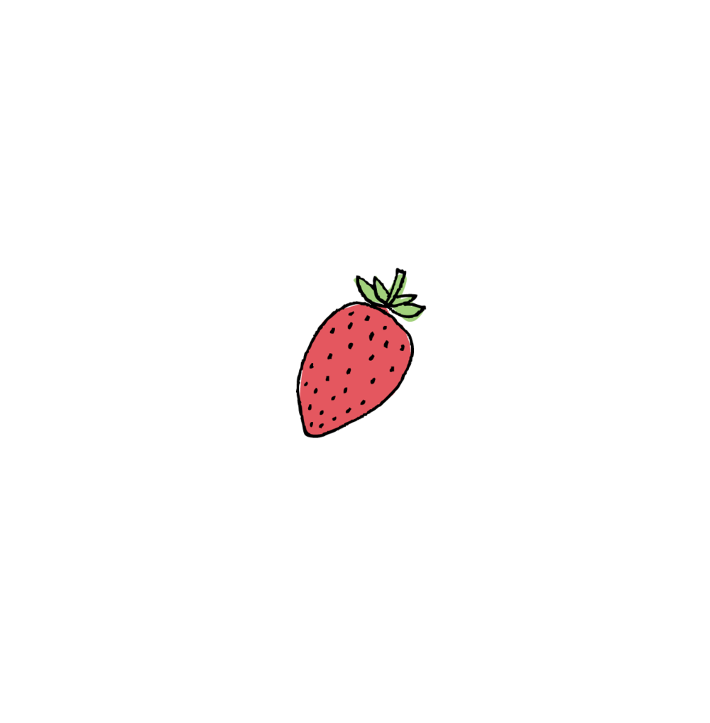 strawberry (1) (1).png