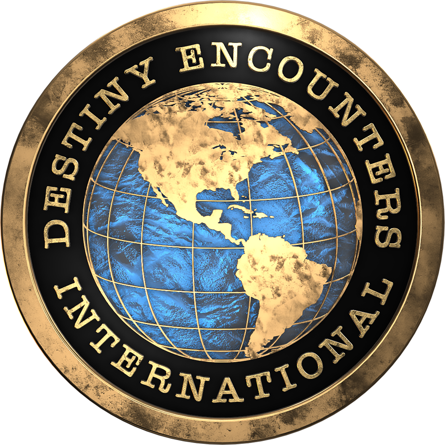 Destiny Encounters International