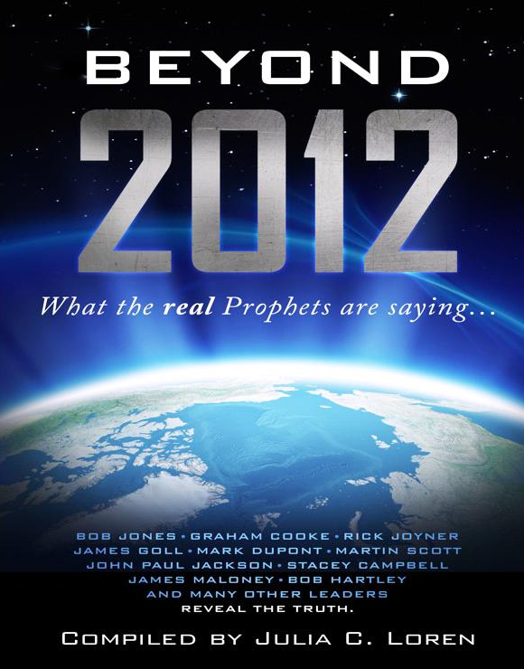 beyond-2012.png
