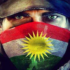 48982e150a91901efc98316224067a15--kurdistan-type-.jpg