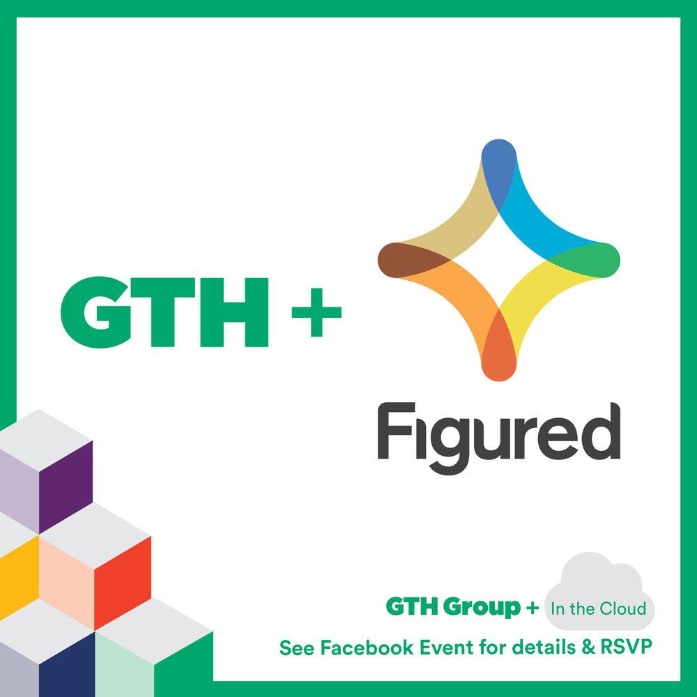GTH_Figured tile.jpg