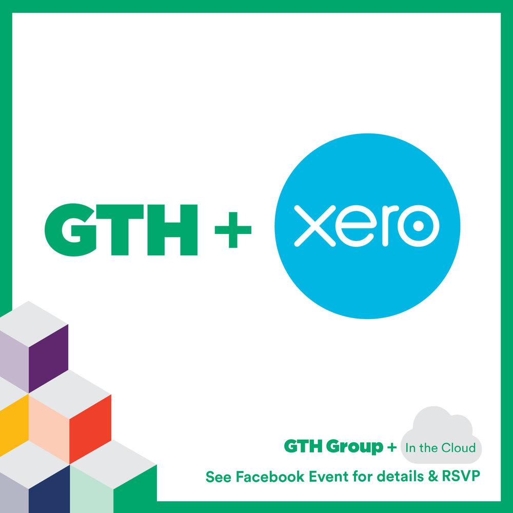 GTH_Xero tile.jpg