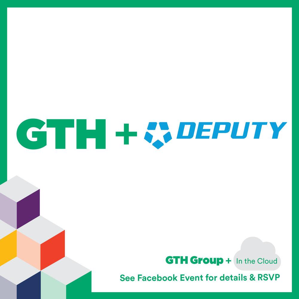 GTH_Deputy tile.jpg
