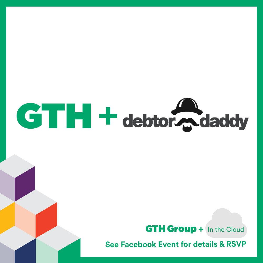 GTH_Debtor Daddy tile.jpg