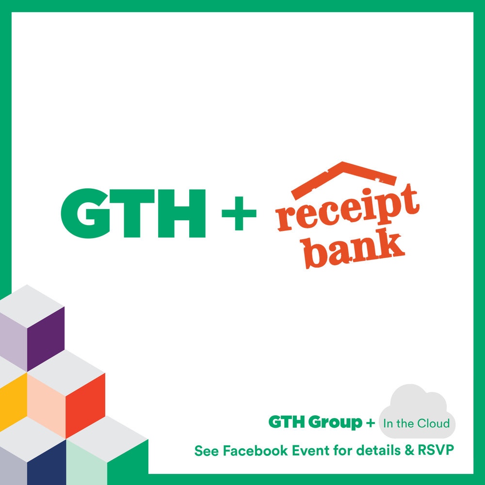 GTH_Receipt Bank tile.jpg