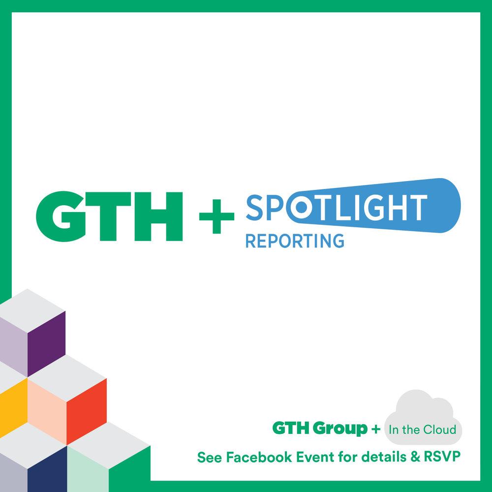 GTH_Spotlight tile.jpg