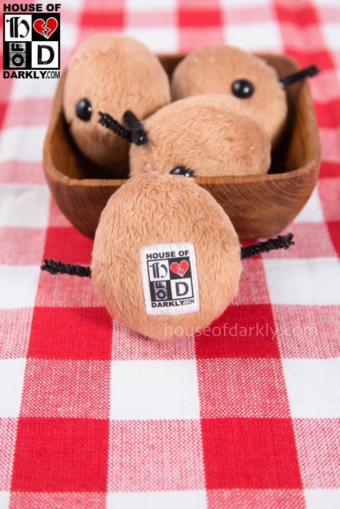 beernuts4LG.jpg