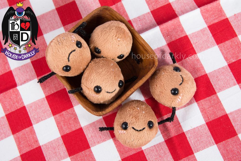 beernuts1LG.jpg