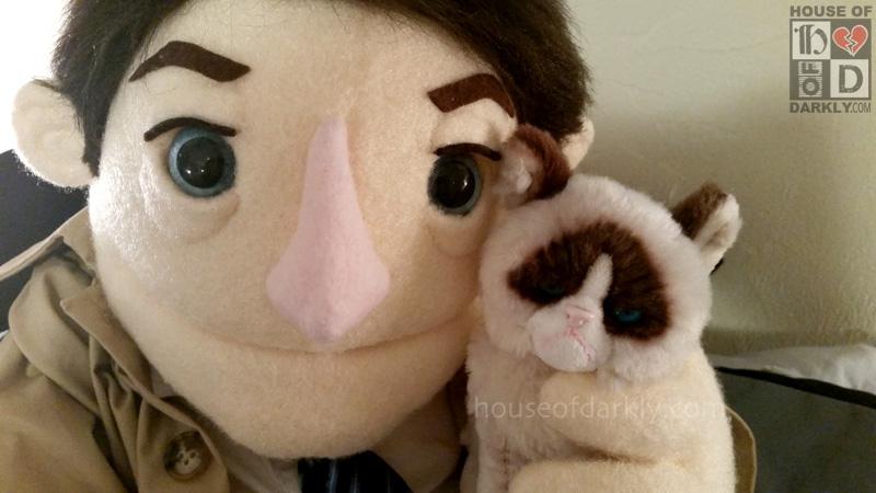 muppetmisha2.jpg