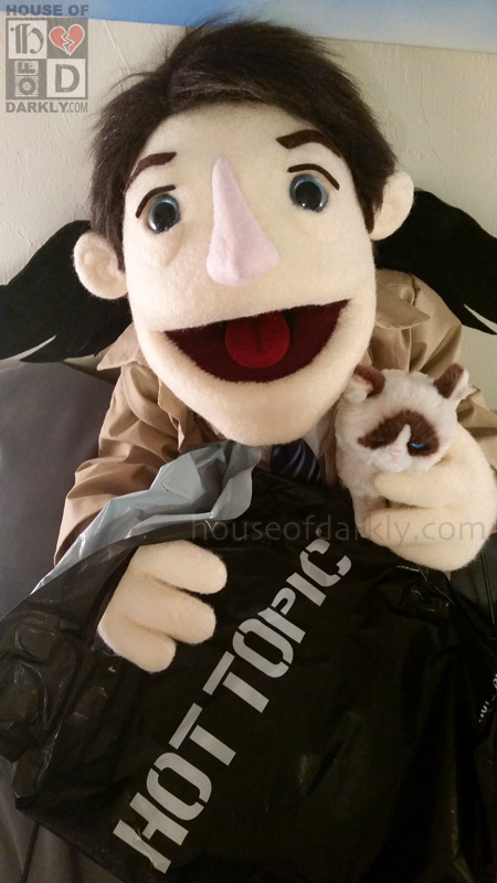 muppetmisha1LG.jpg