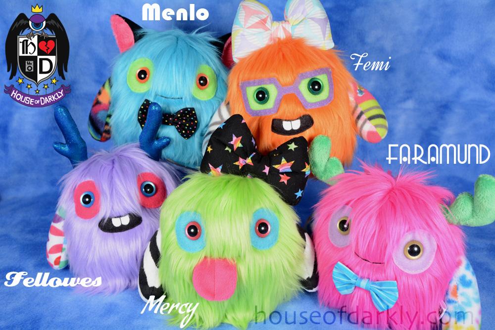 monsterfriends415groupLG.jpg