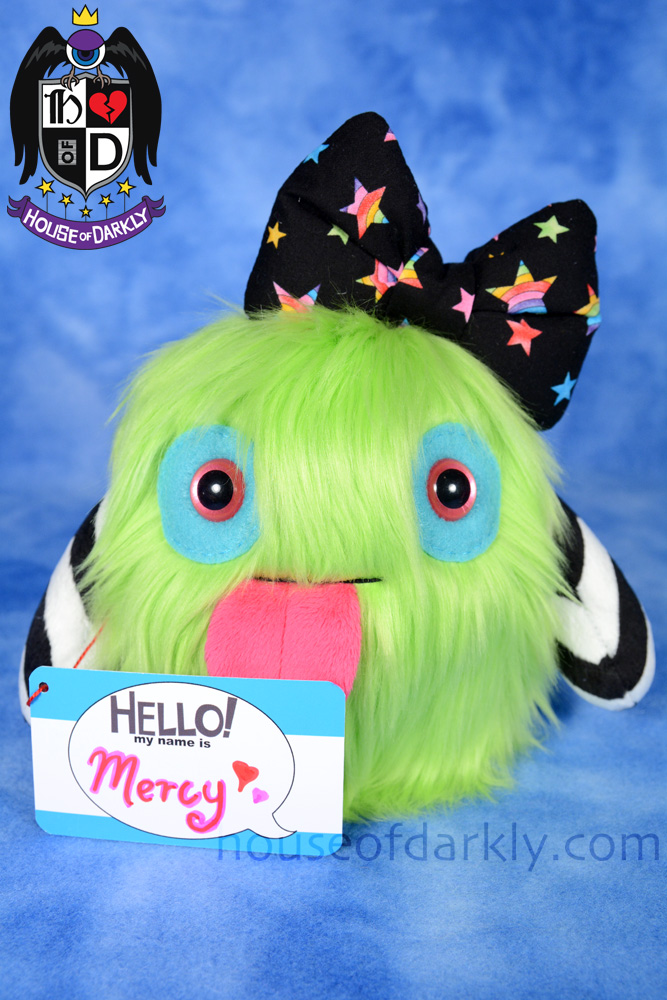 monstermercy1LG.jpg