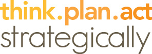 Think.Plan.Act_Logo.jpg