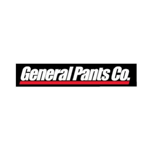 General PantsCo..png