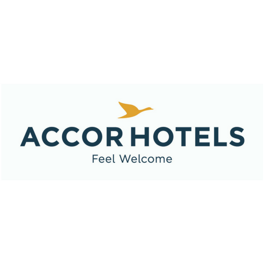AccorHotels.png