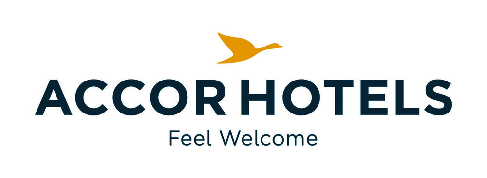 AccorHotels Logo.jpg