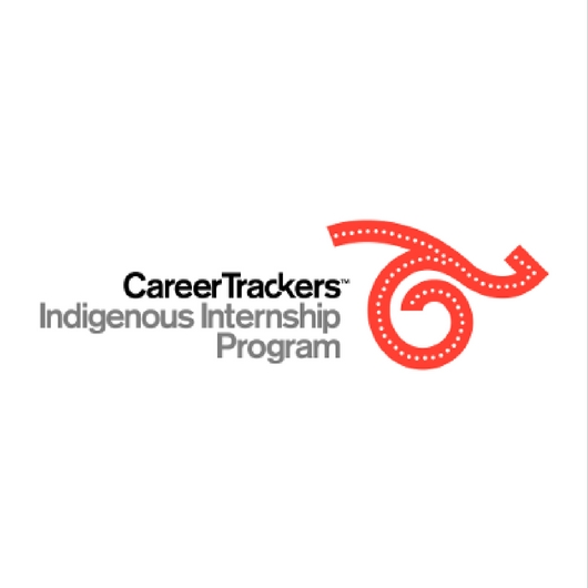 CareerTrackers Logo.jpg