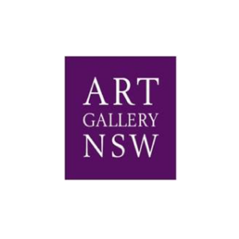 AGNSW.png
