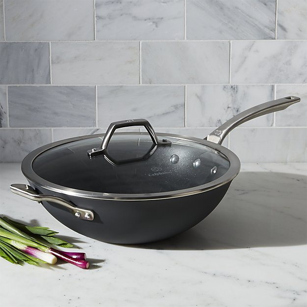calphalon-signature-non-stick-12-flat-bottom-wok-with-lid.jpg