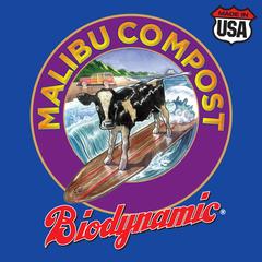 Malibu Compost Logo.png