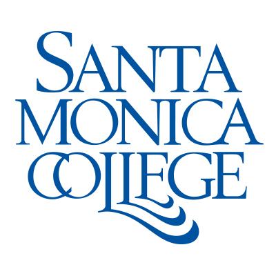 SMC-Logo-1.jpg