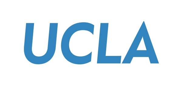 ucla-logotype-main-11-600x286.jpg