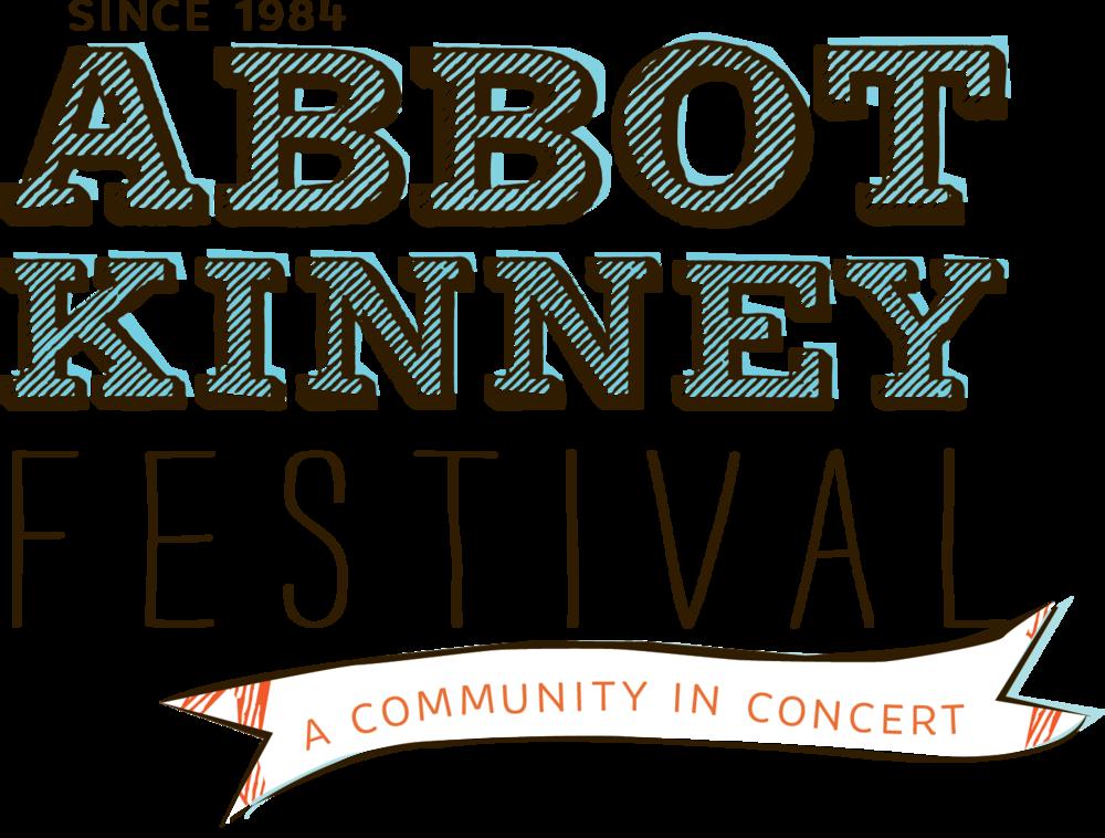 Abbot+Kinney+Fest+Logo.png