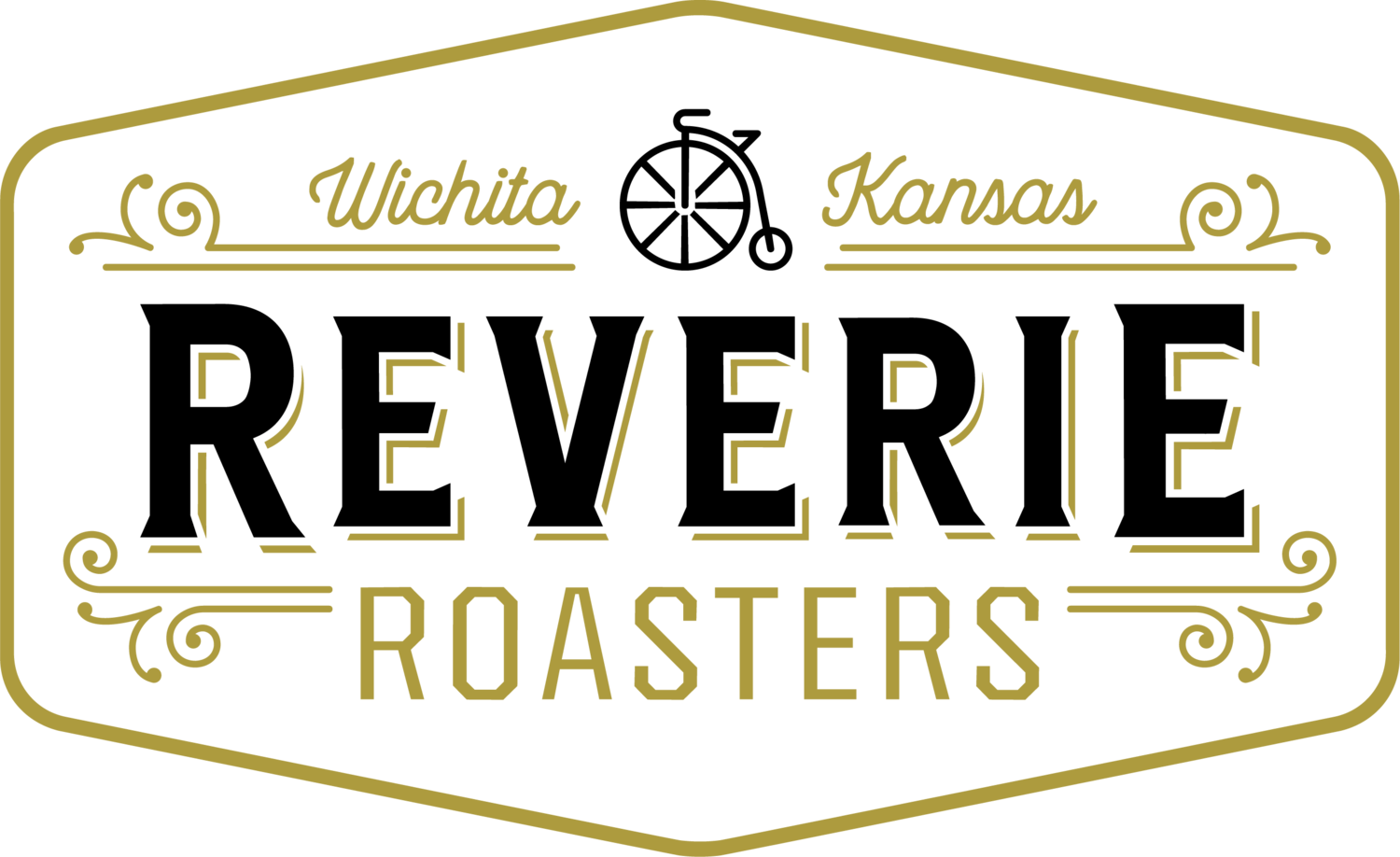 Reverie Coffee Roasters