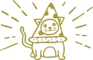Pizza Cat for Website.jpg