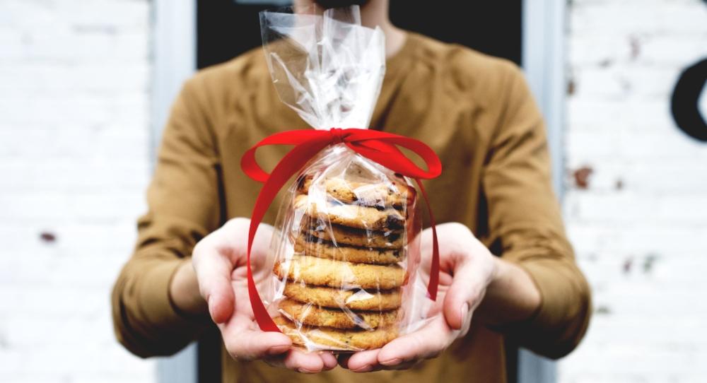 minicookies1.jpg