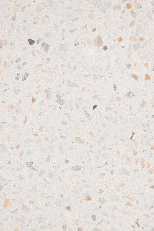 Base -  Arctic White.  Aggregate -  White Ice.JPG