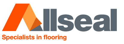 cropped-logo_allseal1.jpg