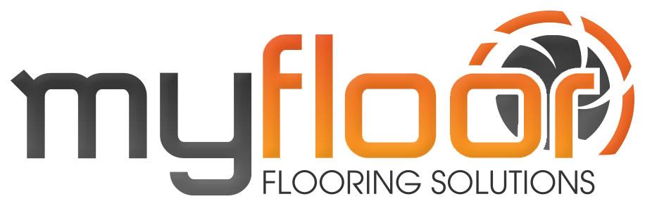 MyFloor.jpg