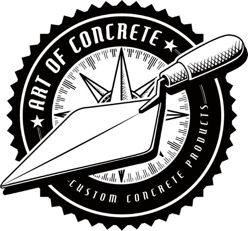 ART OF CONCRETE LOGO (002).jpg