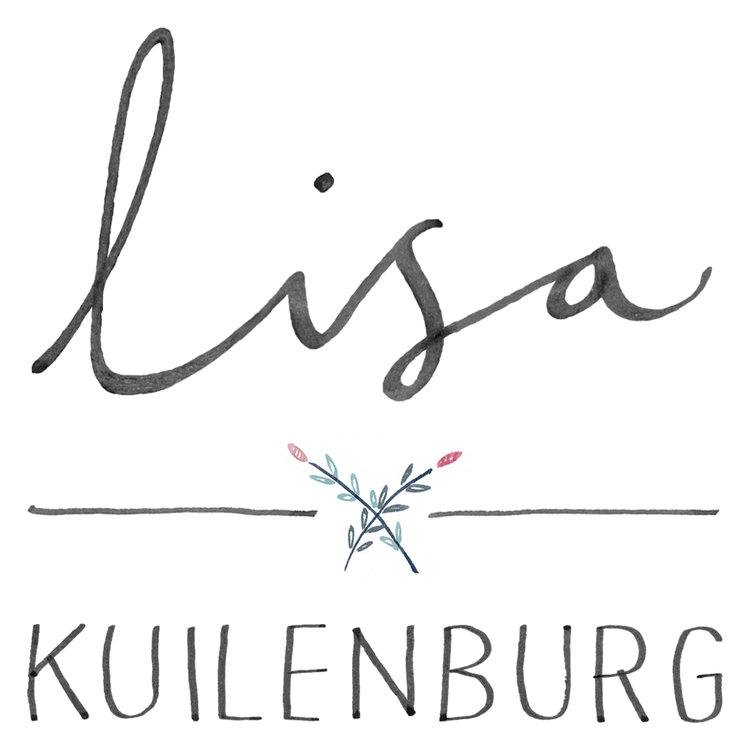 Lisa Kuilenburg Photographer