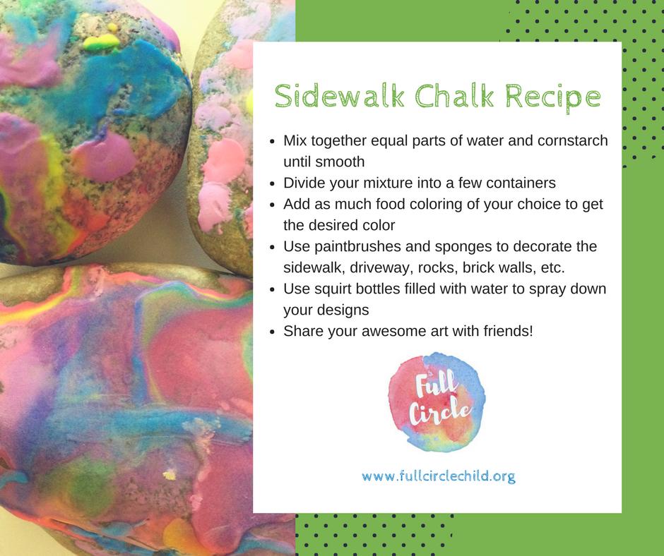 Sidewalk Chalk Recipe.png