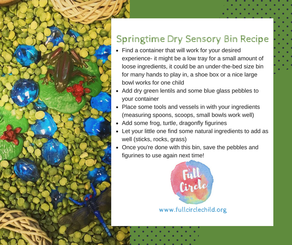 Springtime Dry Sensory Bin.png