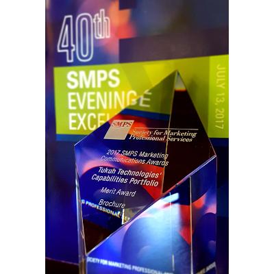 Award_SMPS.jpg