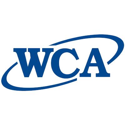 WCA.jpg