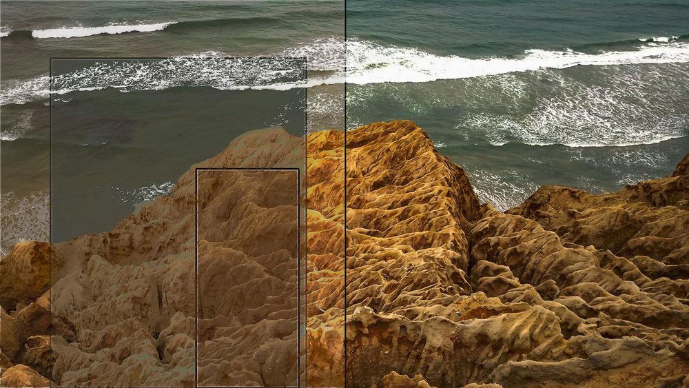 DJI_0337-edit-edit-edit-edit.jpg