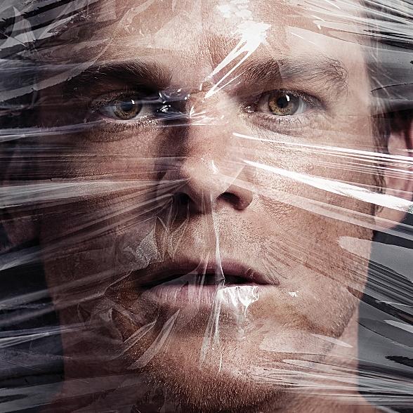 Dexter - Client: ShowtimeLocation: Los Angelas, CaliforniaPhotographer: Jim Fiscus