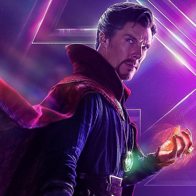 Avengers Infinity World - Client: MarvelLocation: Atlanta, GeorgiaPhotographer: Marco Grob, Sven Germa