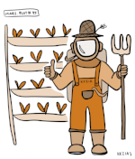 Astronaut Farmers.png