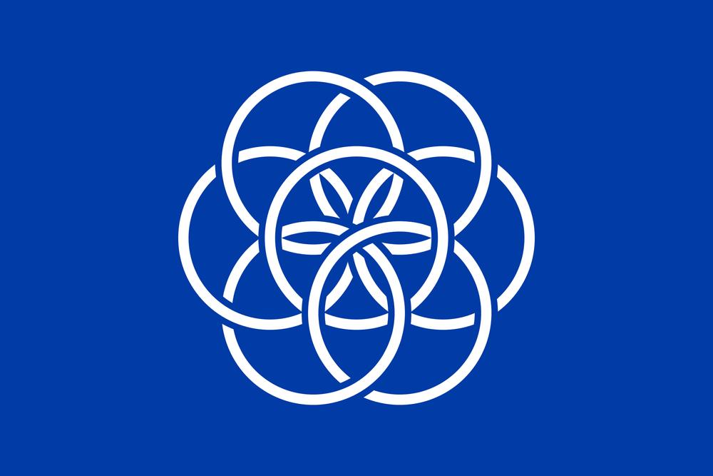earthflag.png