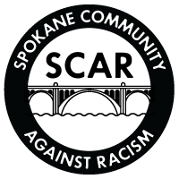 Spokane Community Against Racism