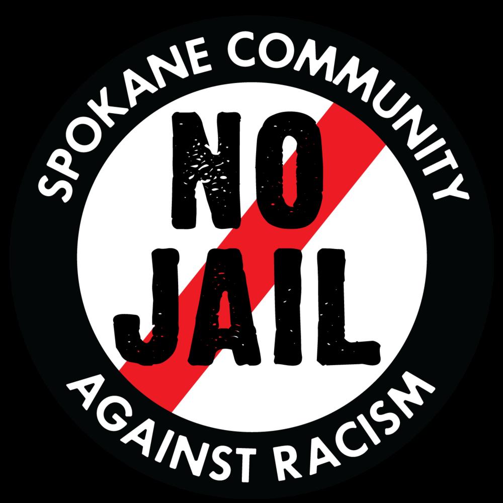 no-jail.png