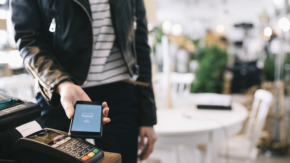 Why you won't miss cash when it's gone - As a cashless society becomes an increasingly likely reality, here are the benefits of the payment revolution.