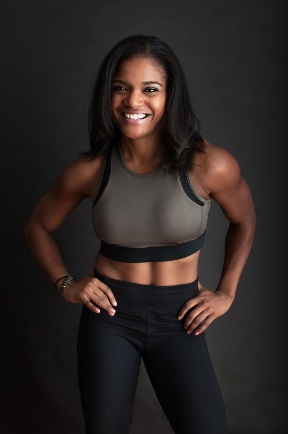 Morgan Martin - Health Coach    Morgan's passion is to empower people through fitness, nutrition, self-expression and mindset. Although she has built her brand as an Herbalife health coach, Morgan wears many hats as an NASM certified group instructor, actor and dancer. After pursuing an entertainment career in LA after college, she realized she needed more.  Finding her passion for health and fitness through working with actor Richard Lawson on a new fitness craze called DanceFitWalk- it was through that project Morgan unleashed her drive to help others transform. She then became a certified group instructor, health coach with Herbalife nutrition and has started a movement of others that are not only transforming themselves but teaching them to unlock that same power within others. She currently resides in Chicago, IL where she has a wellness center called  The LAB . It's a place for people to LIVE a healthy lifestyle and BELIEVE that anything is possible with hard work and dedication. She is working with a group of phenomenal people that have lost hundreds of pounds, transforming their lives, and gaining confidence through health and wellness.  It is her mission to help others create the Best version of themselves